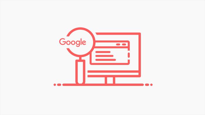 Razones para ocultar una página de WordPress o una publicación de los motores de búsqueda