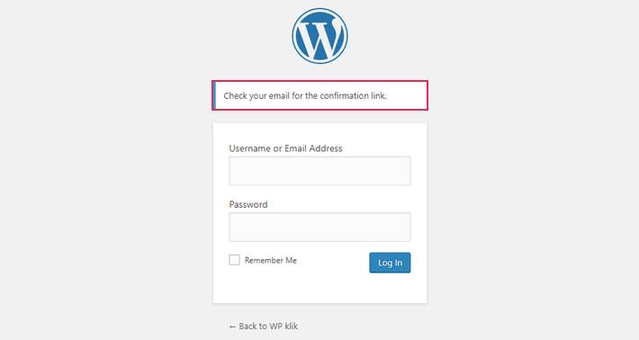 Consultar su correo electrónico