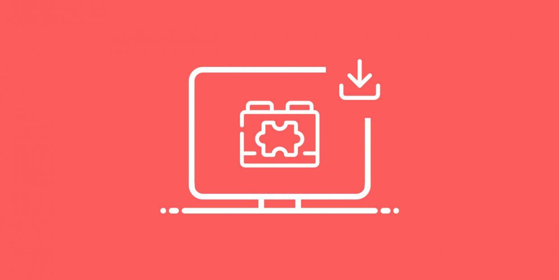 Cómo instalar un plugin de WordPress
